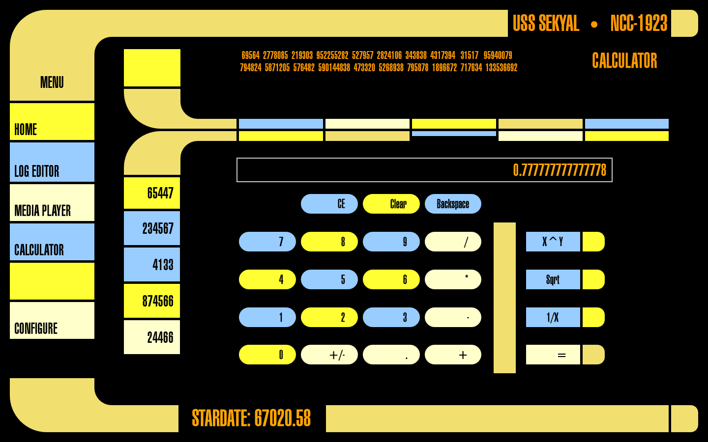 lcars-interface-calculator.png